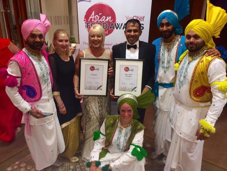 asian-food-awards-best-restaurant-best-chef-2