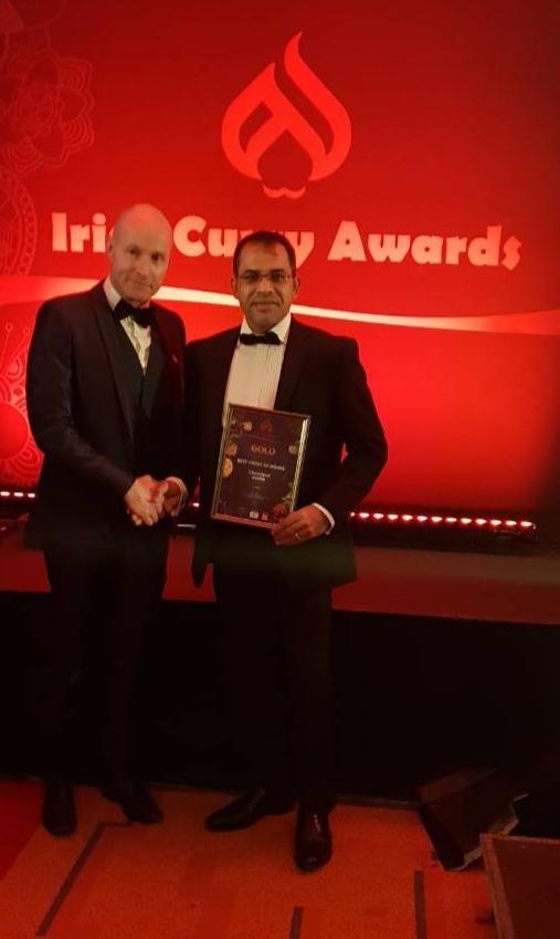 irish-curry-awards-2018-2
