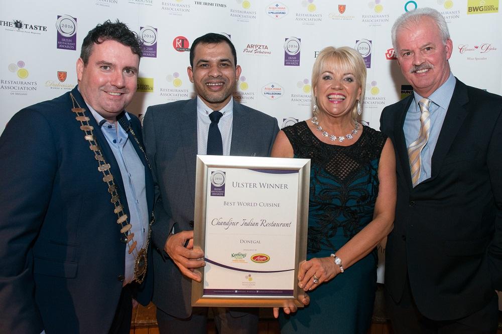 ulster-irish-restaurant-awards16-best-world-cuisine-2