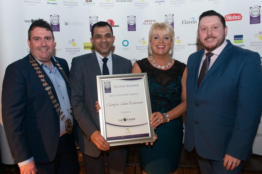 ulster-restaurant-awards-16-best-customer-service