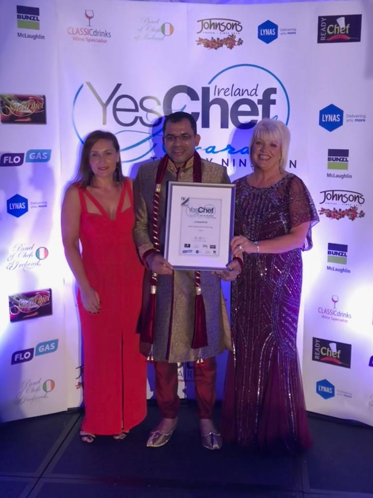 yes-chef-2019-best-indian-in-ulster-2